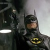 Film Retrospective: Batman (1989)