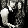 Lisa Marie is Expecting Twins