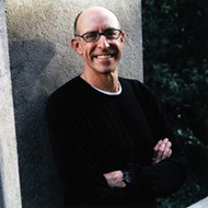 Q&A With Bestselling Author and Locavore Guru Michael Pollan