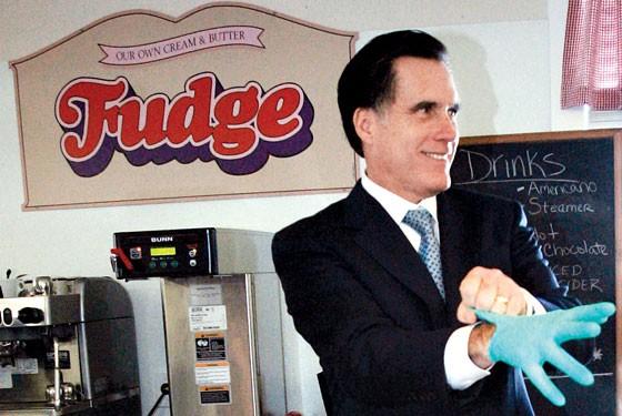 romney-fudge.jpg