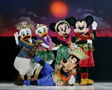 mickey_and_minnie_s_magical_journey_-_fab_5_hawaii.jpg