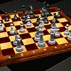 Mid-South Chess Summer Camp Coming to Rhodes