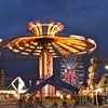 Mid-South Fair Looking to Come Back to Memphis, Shelby County