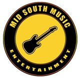 msm_logo_june_20142_png-magnum.jpg