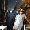 Midtown Music/Sadhana Studios Open for Business