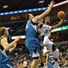 Postgame Notebook: Grizzlies 105, Wolves 88 — Good Signs, With an Asterisk