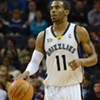 Roster Forecast: Point Guard