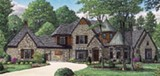 Miles Avery Manor