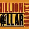 """Million Dollar Quartet"" is a Valentine to Memphis"