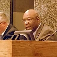 County Commission OKs Compromise Out-Sourcing Deal on Food Services