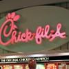 Mississippi Bigots and Chicken