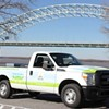MLGW Constructing $2 Million Compressed Natural Gas Facility