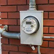 MLGW Council Committee Passes Smart Meter Opt-out Resolution