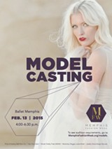 model_call_ad.jpg