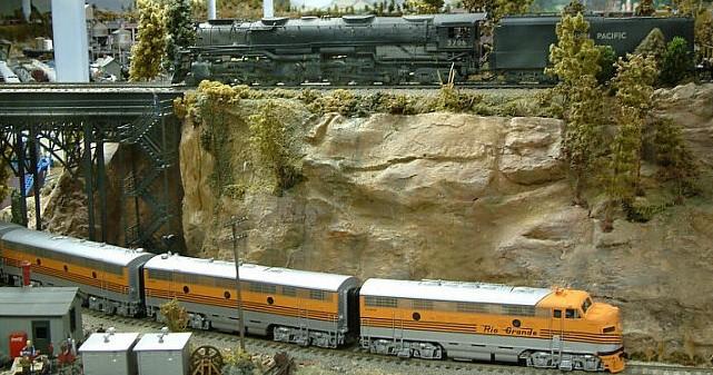 model_railroads.jpg