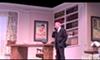 <i>Moonlight and Magnolias</i>: A Video review