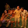 """More Ado About Shakespeare: Three reasons you don't want to miss """"Much Ado About Nothing."""""""