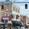 More Cop Cams Installed on Beale Street