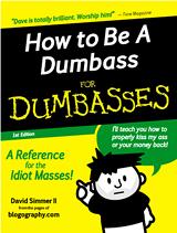 dumbassdumbassbooks.png