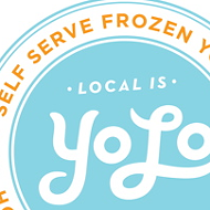 More on That Gelato at YoLo and The Project Green Fork Contest