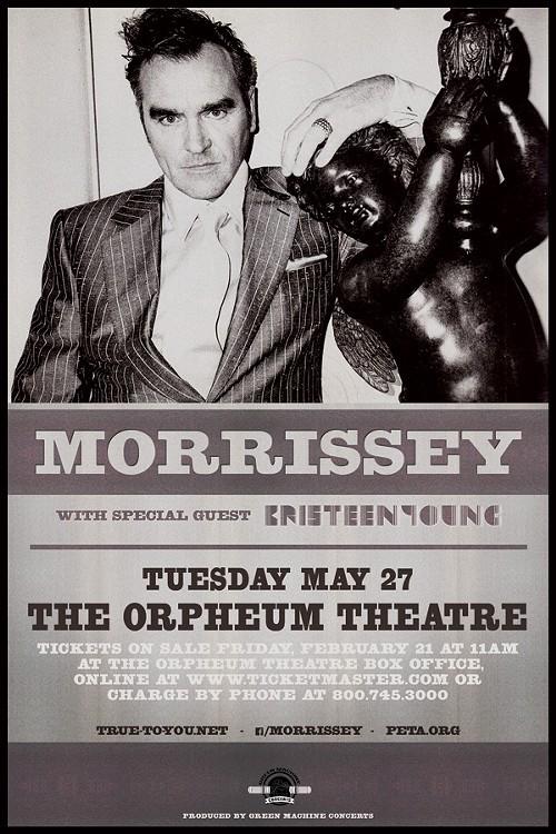 Morrissey_MemphisTN_OSF_REVISED_ecard.jpg