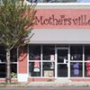 Mothersville Will Remain Open