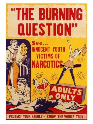 AP733-burning-question-reefer-madness-drugs-movie-poster-1936.jpg