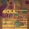 Movies with Soul