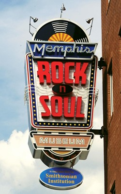 1245355890-rock_soul_sign.jpg