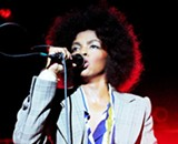 artslife278totw-laurynhill-credit-courtesy-press-here-publicity_t479.jpg