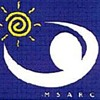 MSARC Transitions