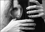 WAYNE JOSEPH CAMPBELL JR. - MSO violinist and concertmaster Susanna Perry Gilmore