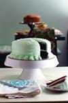 "Muddy's Bake Shop 1st Place ""Best Dessert,"" ""Best Bakery"""