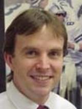 JB - Murtaugh in 2002