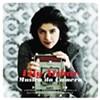 Musica da Camera Lily Afshar (Archer Records)