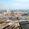 Another Bright Idea for Memphis: Show Some Ambition!