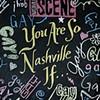 "<i>Nashville Scene</i> Contest Winner Says ""Gay"""