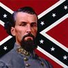 Nashville Speaks Again on Memphis' Confederate Parks