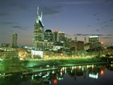 252-10698_city-skyline-and-cumberland-river-at-dusk-riverfront-park-nashville-te.jpg