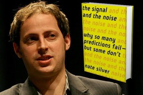 Nate Silver