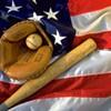 National Baseball Day!