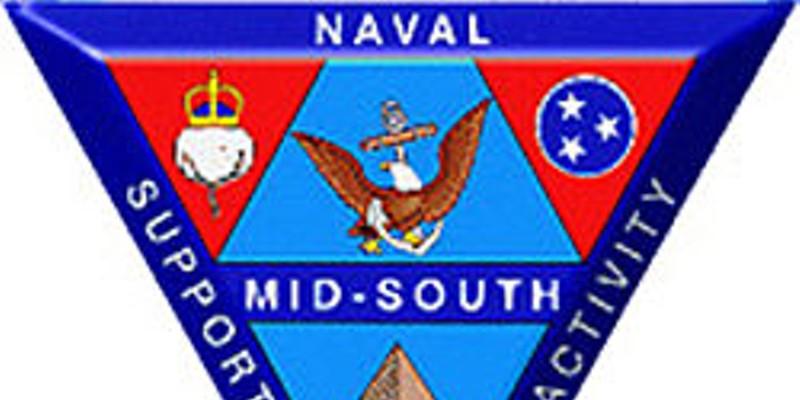 Navy Employee Sentenced in Travel Scam