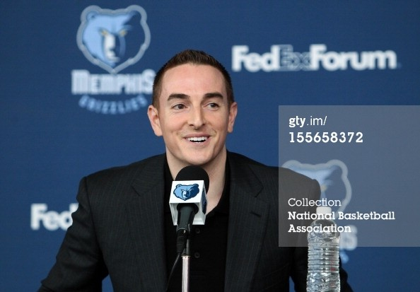 155658372-robert-pera-chairman-of-the-memphis-gettyimages.jpg