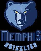 memphis_grizzlies_logo-1.png