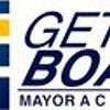 Nearly 100 Seats on City Boards are Vacant