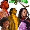 NeoSoulville Showcase in Downtown Memphis Wednesday