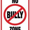 Neshoba Hosts Anti-Bullying Panel