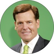 New 5 anchor Joe Birch