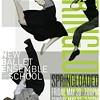 New Ballet Ensemble presents Springloaded at the Buckman