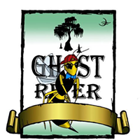 New Beers from Ghost River and Memphis Made, etc.